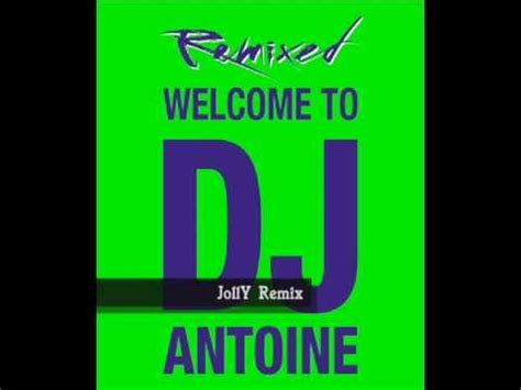 free download mp3 happy birthday remix 7 1mb download now dj antoine happy birthday jolly