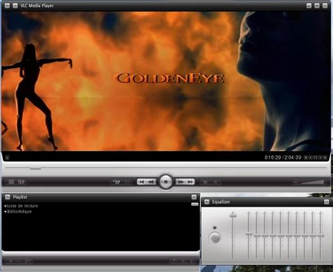 best mp3 player mac os x official download of vlc media player the best open