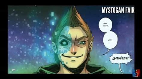 imágenes de virtual hero continua el especial 30 suscrictores 6 el rubius virtual