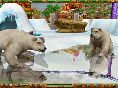 zoo empire full version download zoo empire game free download full version for pc