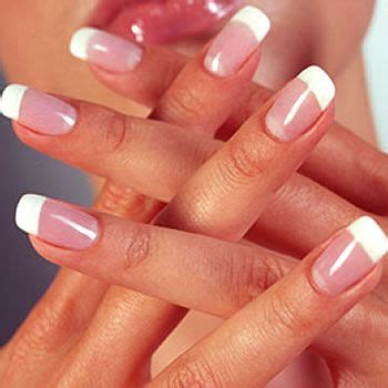 styling gel tips gel nail tips fashion central