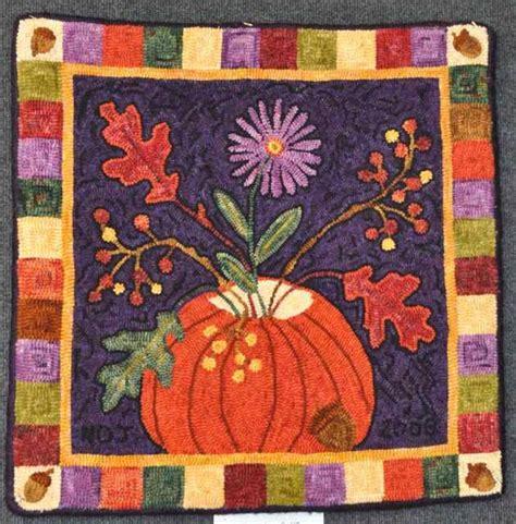 traditional rug hooking traditional rug hooking crafts