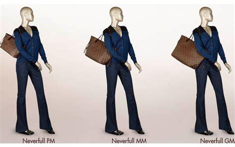 Tas Travel Louis Vuitton Keepall 45 Monogram P41418 quanto custa neverfull gm louis vuitton flores