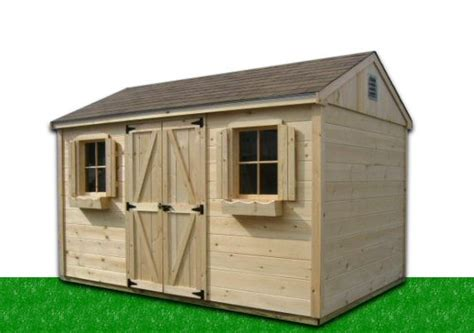 karen bl learn   build  shed door   window