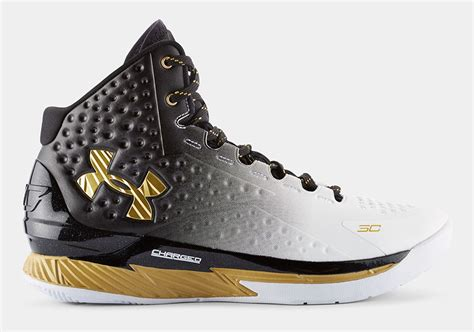 Curry 1 Curry 2 Mvp armour curry one mvp up personal