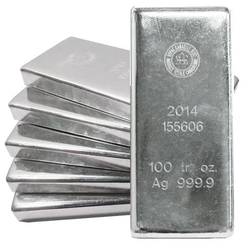 1 oz silver bar prices 100 oz silver bar low silver bar prices money metals 174