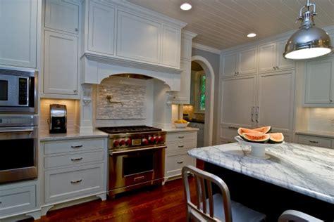 cooktop backsplash designs mosaic cooktop backsplash transitional kitchen