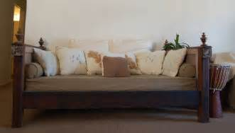 Diy Daybed Our Diy Eco Sofa Daybed Inspirations And Explorations