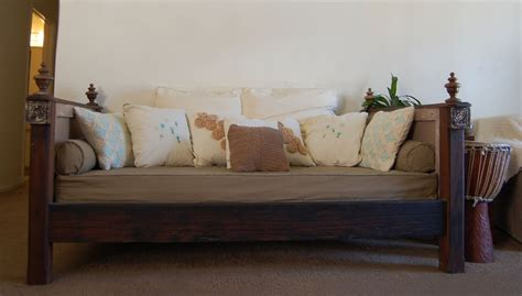 diy sofa twin mattress diy day bed old door day bed daybed made from old