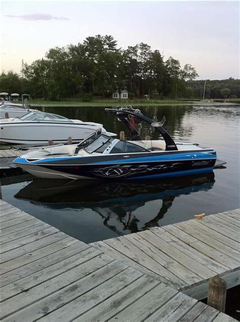malibu boats in new germany mn 2007 malibu vtx for sale in long lake minnesota