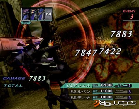emuparadise xenogears xenosaga reloaded iso download free apps windowsletitbit