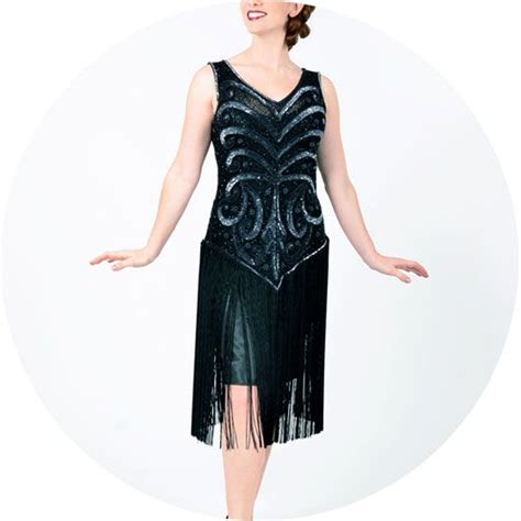 1920s dresses reproduction 1920s dresses in stock at