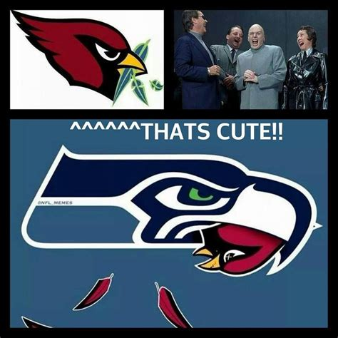 funny broncos seahawks memes www imgkid com the image