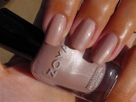 nail color for executive women nail polish colors for darker skin tones nail ftempo