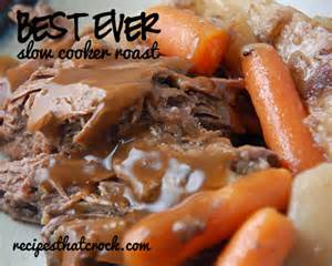 best pot roast easiest pot roast recipe dishmaps