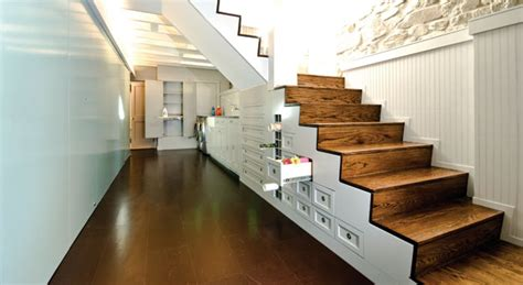 basement remodeling ideas basement storage solutions