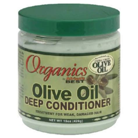 best deep conditioners for relaxed heads long hair care image gallery deep conditioner