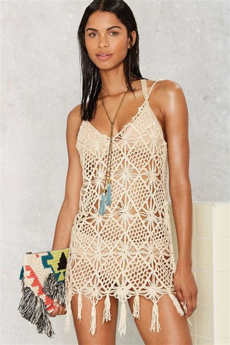 Crochet Cover Up 25 best ideas about crochet cover up on