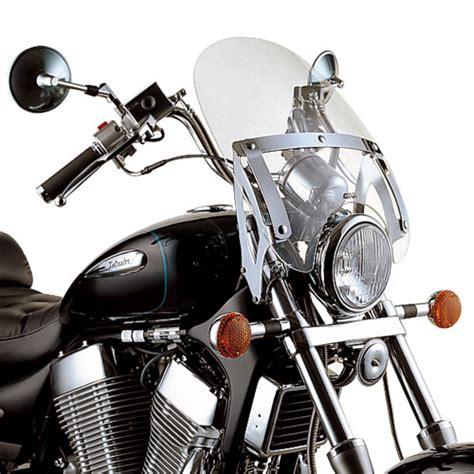 Suling Yamaha Seruling Yamaha Original Yrs 23 1 motorcycle screens givi a23 universal adapts to various motorcycle m