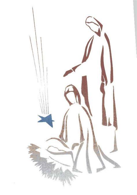 imagenes en blanco y negro del nacimiento de jesus nacimiento de jes 250 s im 225 genes im 225 genes taringa