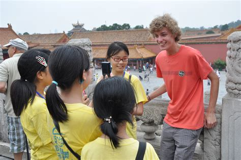 summer program putney student travel summer programs abroad pre college service language