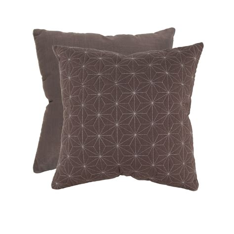 Power Pillow by Power Pillow Rentals Event Decor Rental Delivery