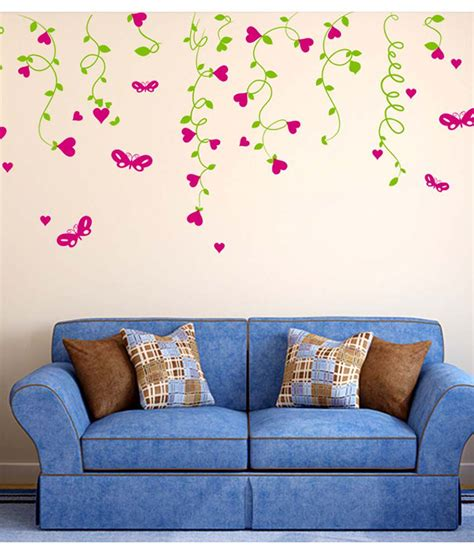 background sofa stickerskart multicolor sofa background lovely hearts
