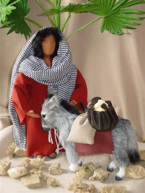 biblische figuren 15 besten biblische figuren bilder auf