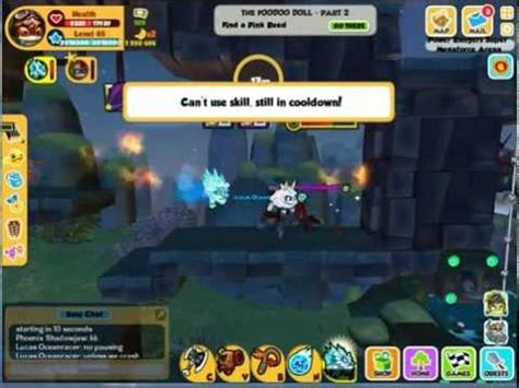monkey quest game free download full version for pc full download farewell nickelodeon s monkey quest
