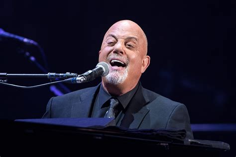 billy joel best of billy joel believes these are his five best songs