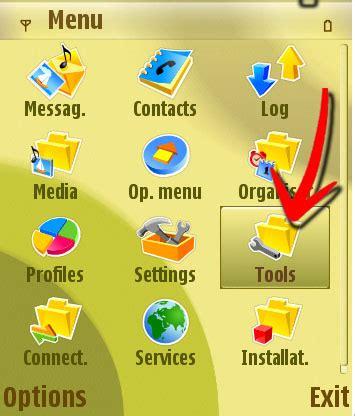 Memory Card Nokia N73 c 243 mo formatear tarjetas de memoria en un nokia n73