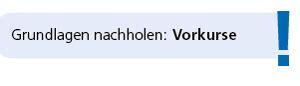 Bewerbungsfrist Uni Gieben Wirtschaftswissenschaften Justus Liebig Universit 228 T Gie 223 En