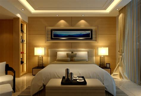 Bedroom Designed 25 Bedroom Furniture Design Ideas