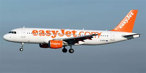 Easy Jr easyjet airline code web site phone reviews and opinions