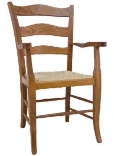 sedie capotavola sedia montanara capotavola arredo easy olbia