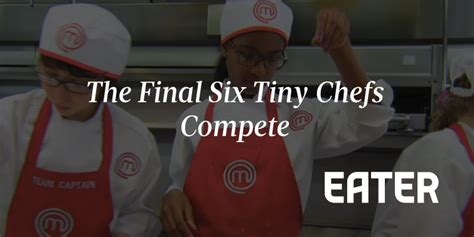Meme Kitchen Boston Masterchef Junior Episode 6 Recap The Stuff Of Kitchen