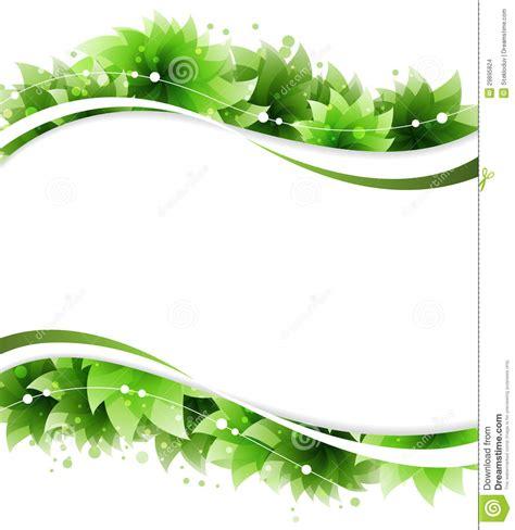 imagenes verdes abstractas flores verdes abstractas imagenes de archivo imagen