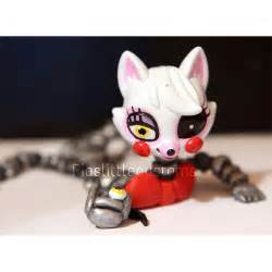 Five nights at pia s little customs part 2