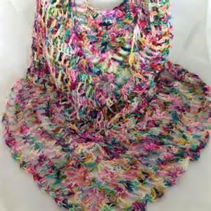 multi colored yarn shop multi color yarn on wanelo