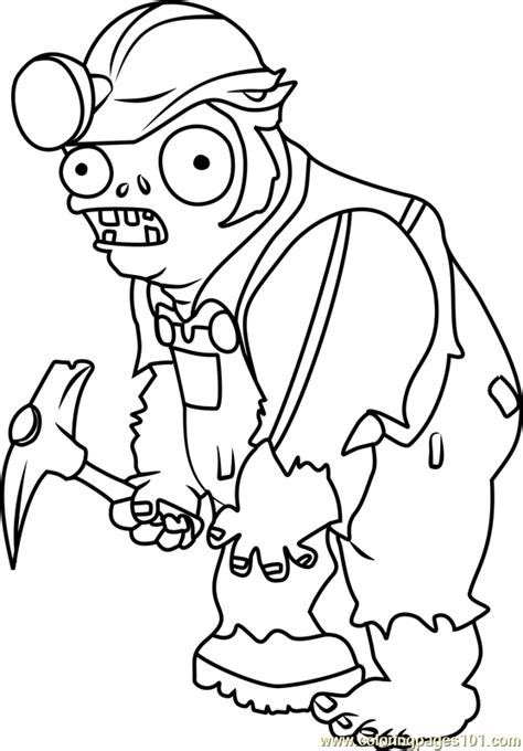 zombie pokemon coloring pages 92 zombie pokemon coloring pages golurk pokemon
