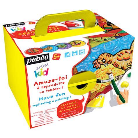 colori per bambini offerta colori a tempera lavabile per bambini confezione