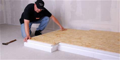 polystyrol dachbodendaemmung guenstig kaufen benz