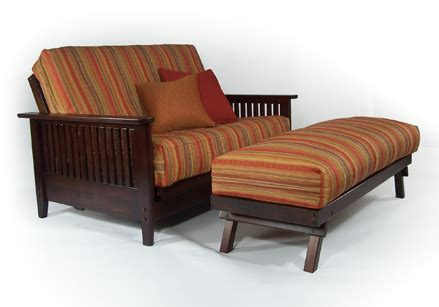 rock soft futon futons portland oregon