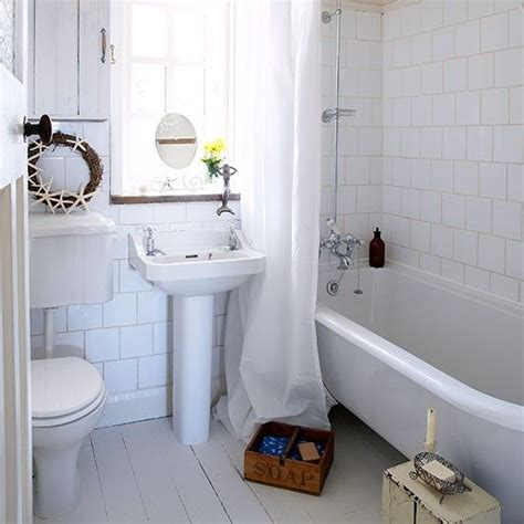 small white bathroom decorating ideas floor mount heated towel rail small white bathrooms