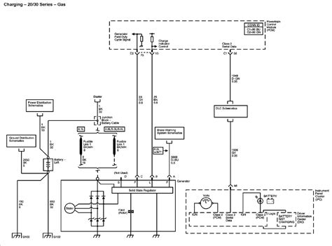 alternator wiring diagram chevy chevy alternator wiring ford 3 wire diagram ac delco 4 one