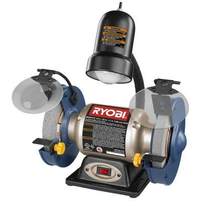 ridgid bench grinder 1000 ideas about bench grinder on pinterest angle
