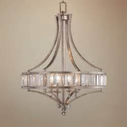 possini chandelier an transitional chandelier by possini