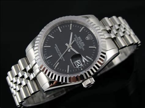 luxury rolex datejust with most competitive prices
