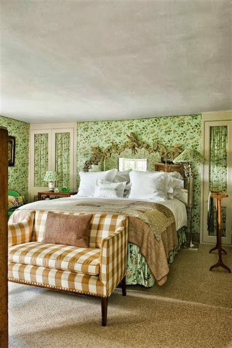 english cottage bedroom 25 best ideas about english cottage bedrooms on pinterest