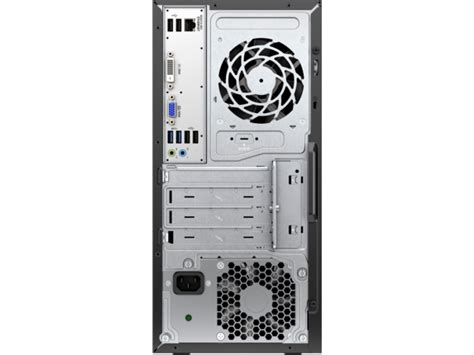 Pc Hp 280mtg2 Pc Only hp 280 g2 microtower pc hp 174 official store
